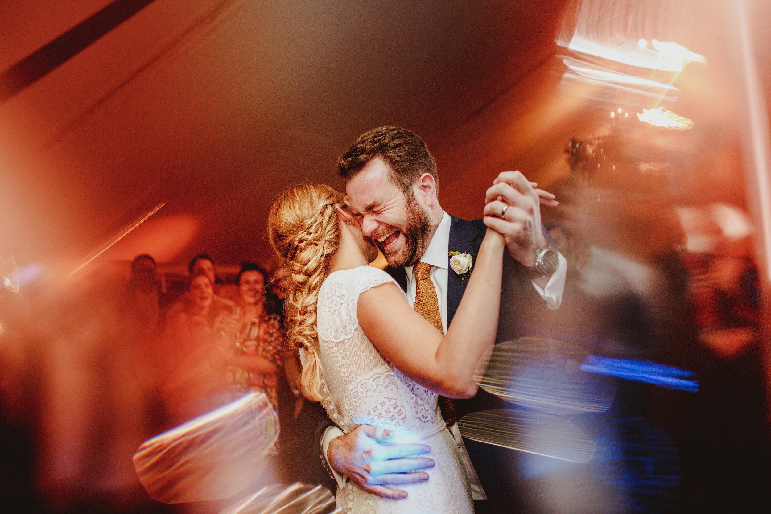 Surrey-wedding-photography-55.jpg