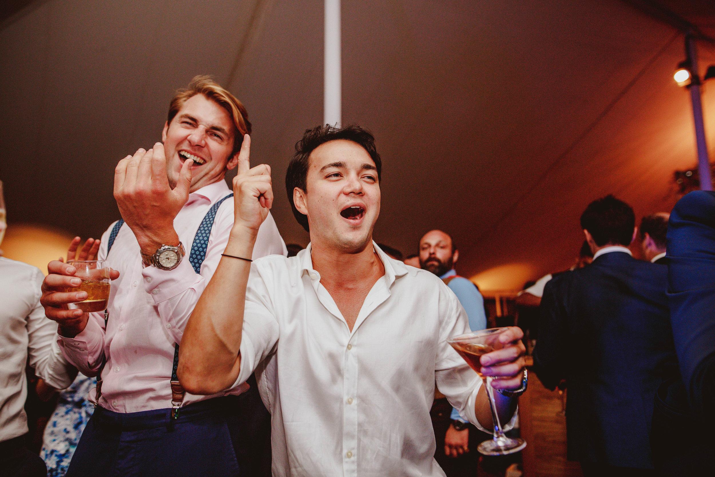 Surrey-wedding-photography-56.jpg