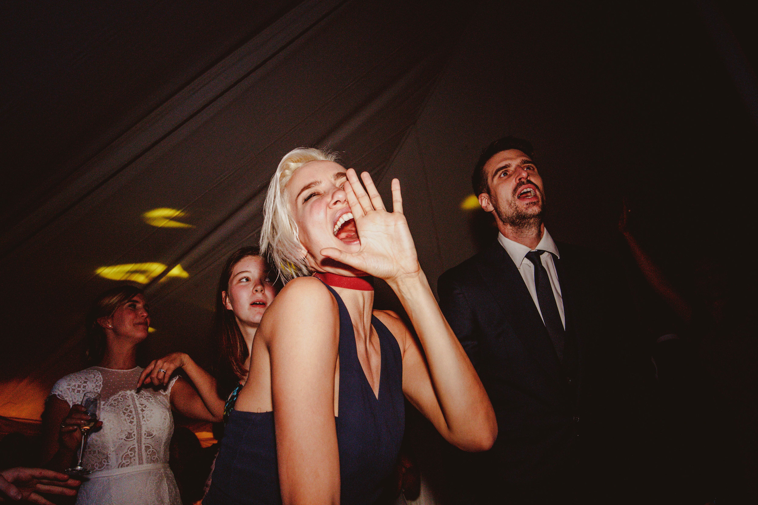 Surrey-wedding-photography-57.jpg