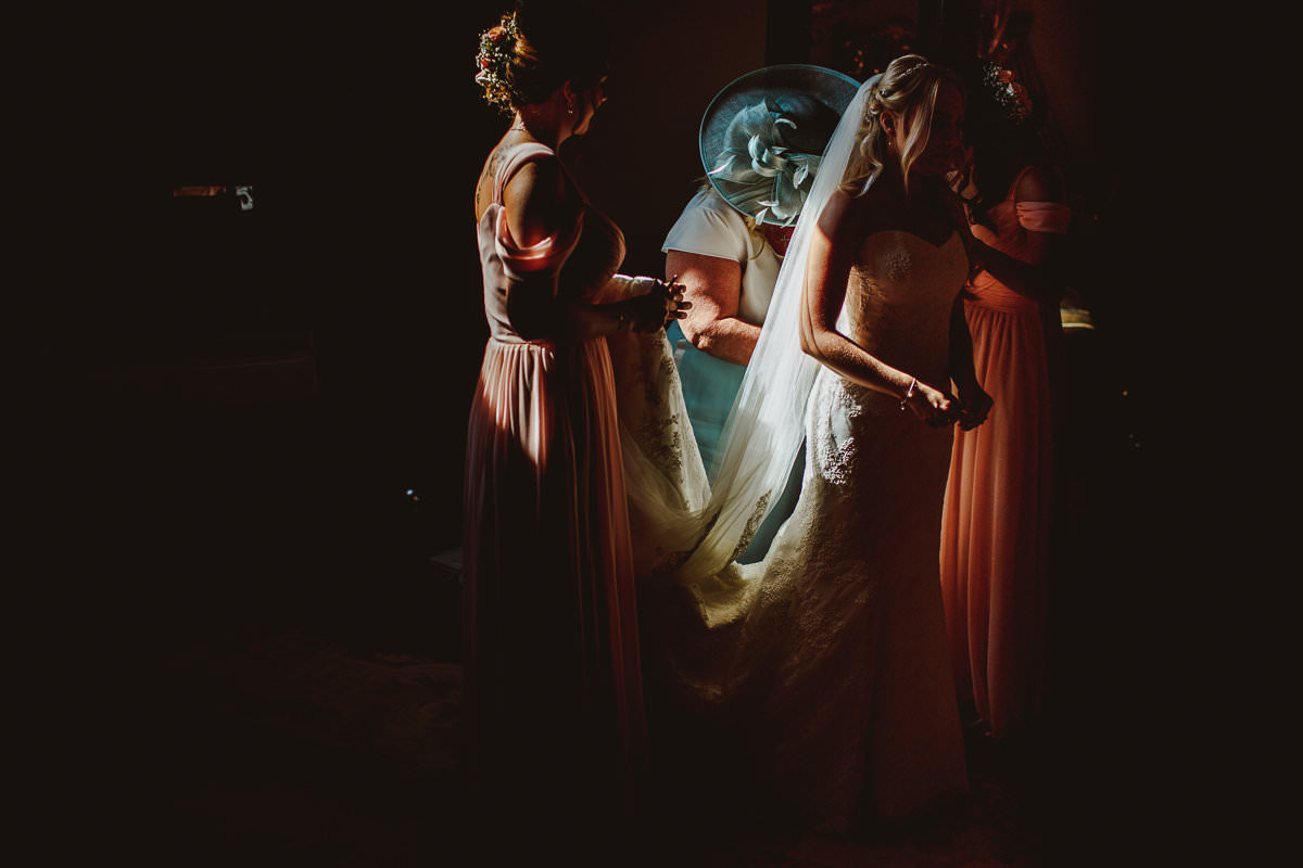 best-wedding-photography-by-motiejus-36.jpg