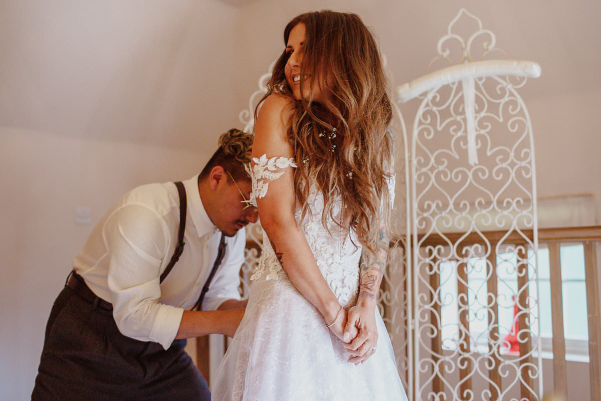 best-wedding-photography-by-motiejus-38.jpg