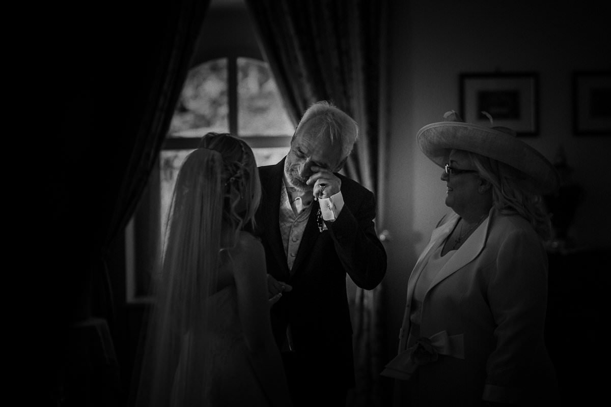 best-wedding-photography-by-motiejus-41.jpg