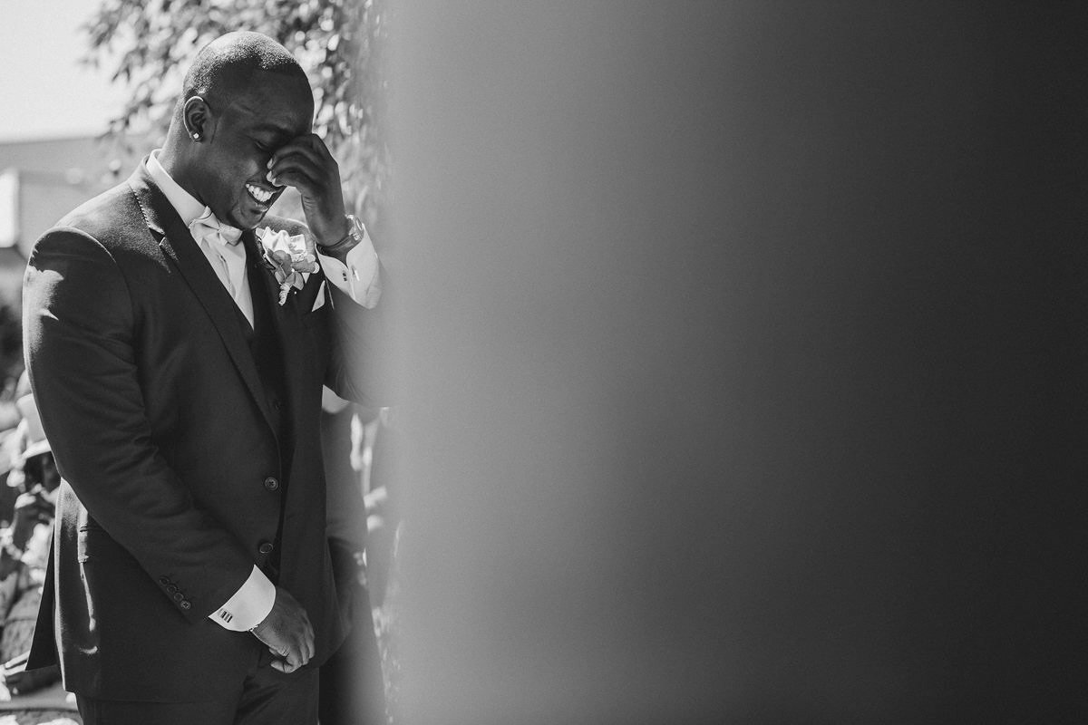 moments-and-emotions-in-wedding-by-motiejus-14.jpg
