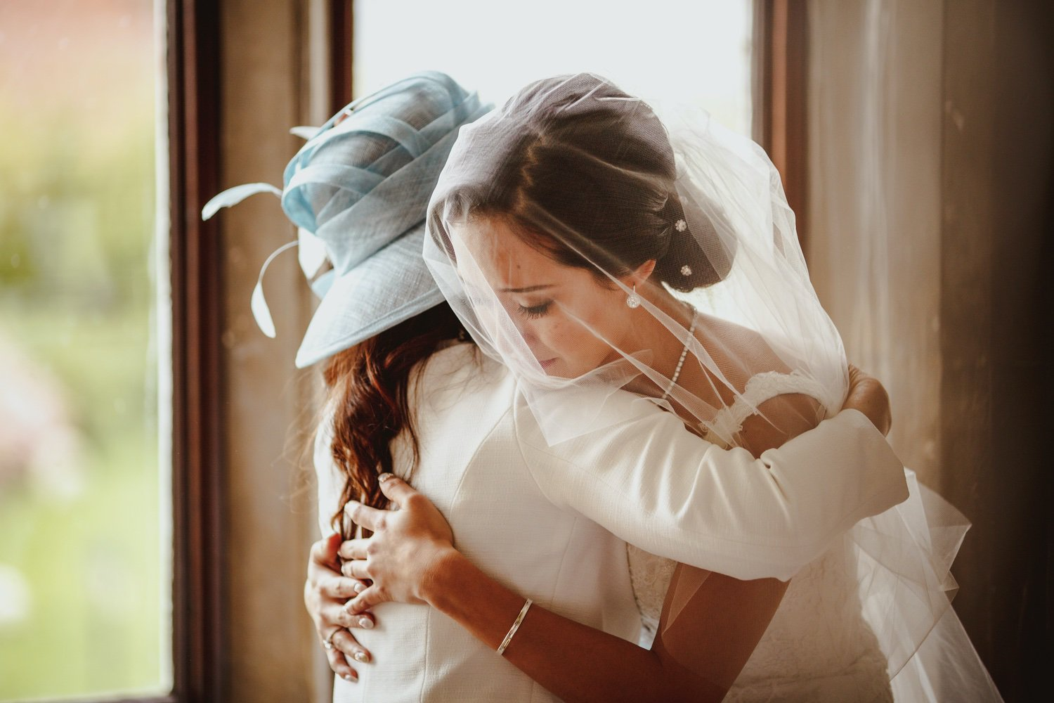 moments-and-emotions-in-wedding-by-motiejus-45.jpg