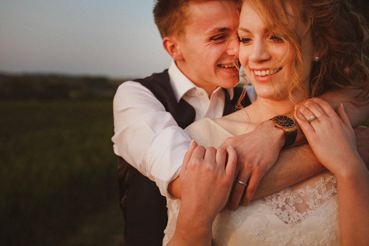 best-wedding-portrait-photography-by-motiejus-5.jpg
