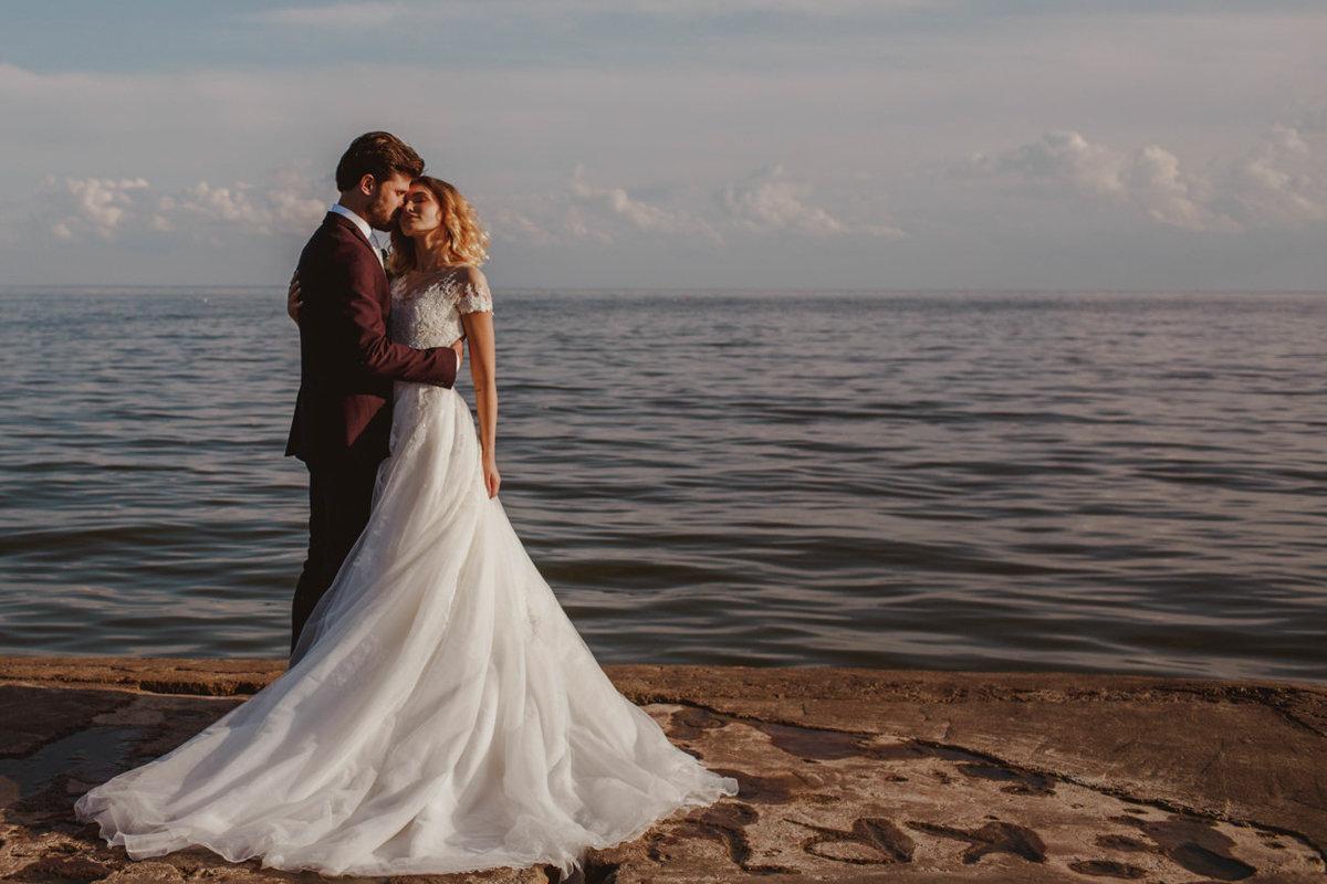 best-wedding-portrait-photography-by-motiejus-8.jpg