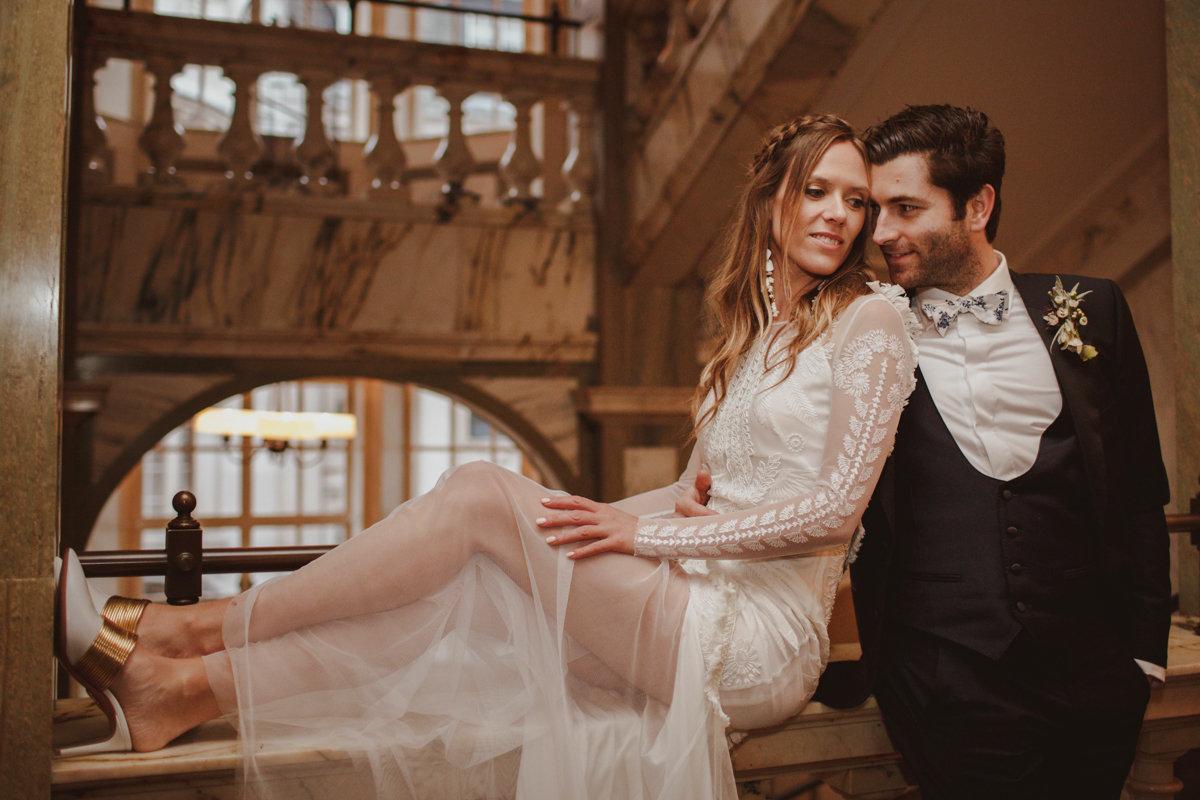 best-wedding-portrait-photography-by-motiejus-10.jpg