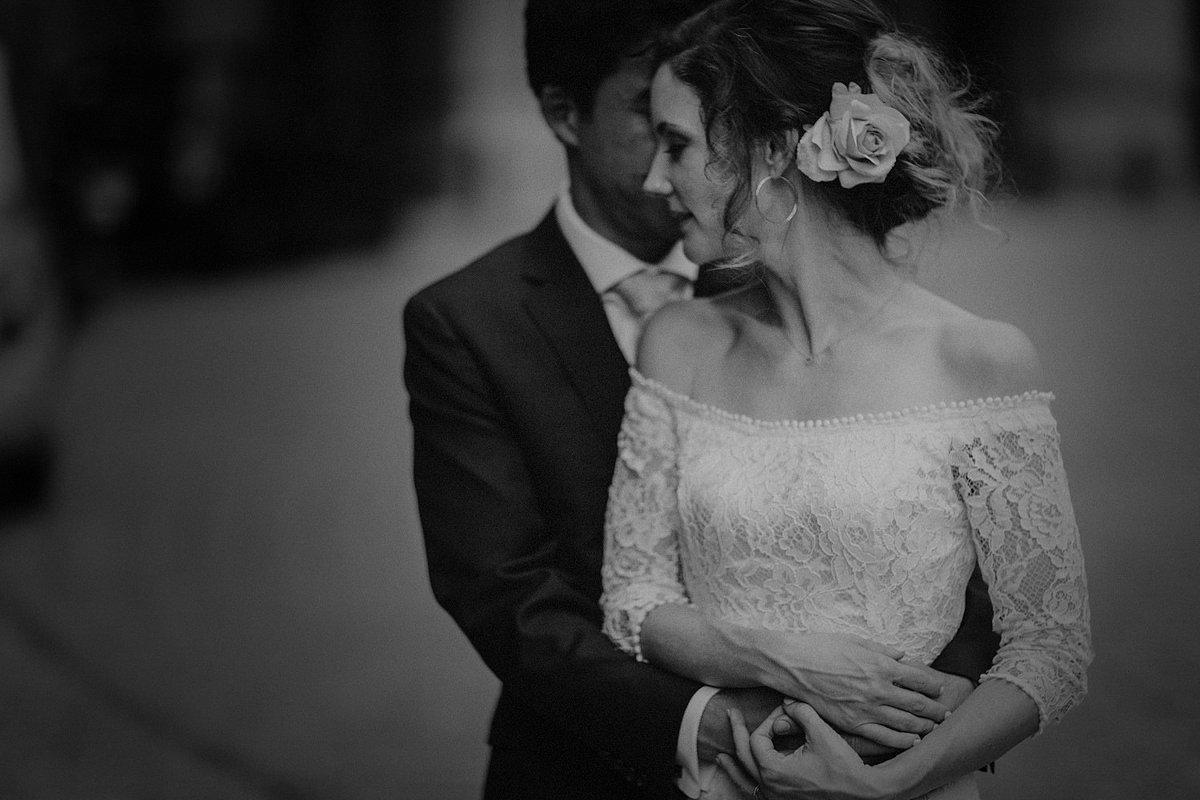 best-wedding-portrait-photography-by-motiejus-15.jpg