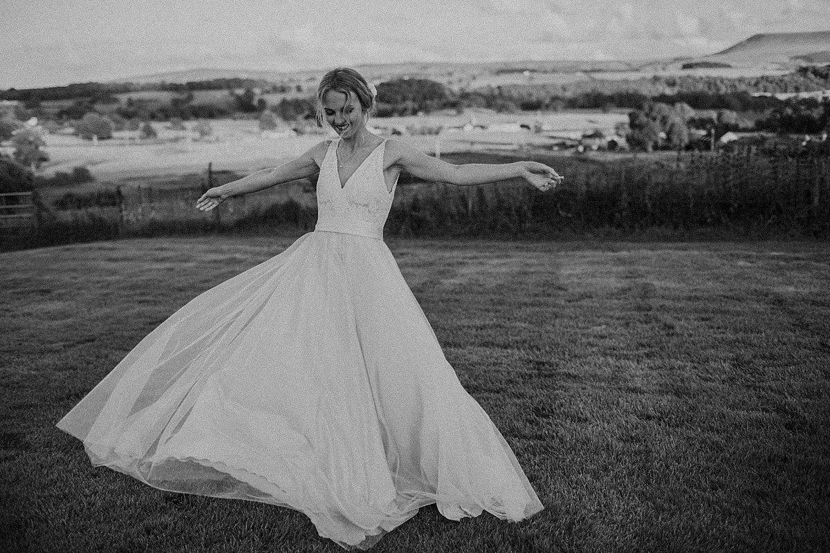 best-wedding-portrait-photography-by-motiejus-20.jpg