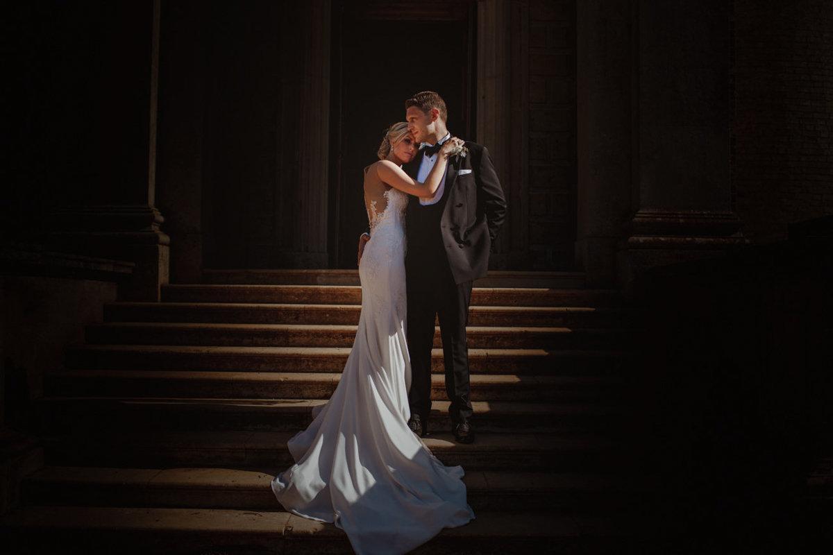best-wedding-portrait-photography-by-motiejus-23.jpg