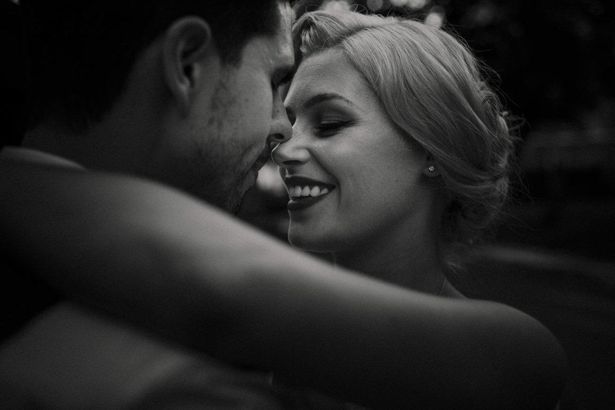 best-wedding-portrait-photography-by-motiejus-28.jpg