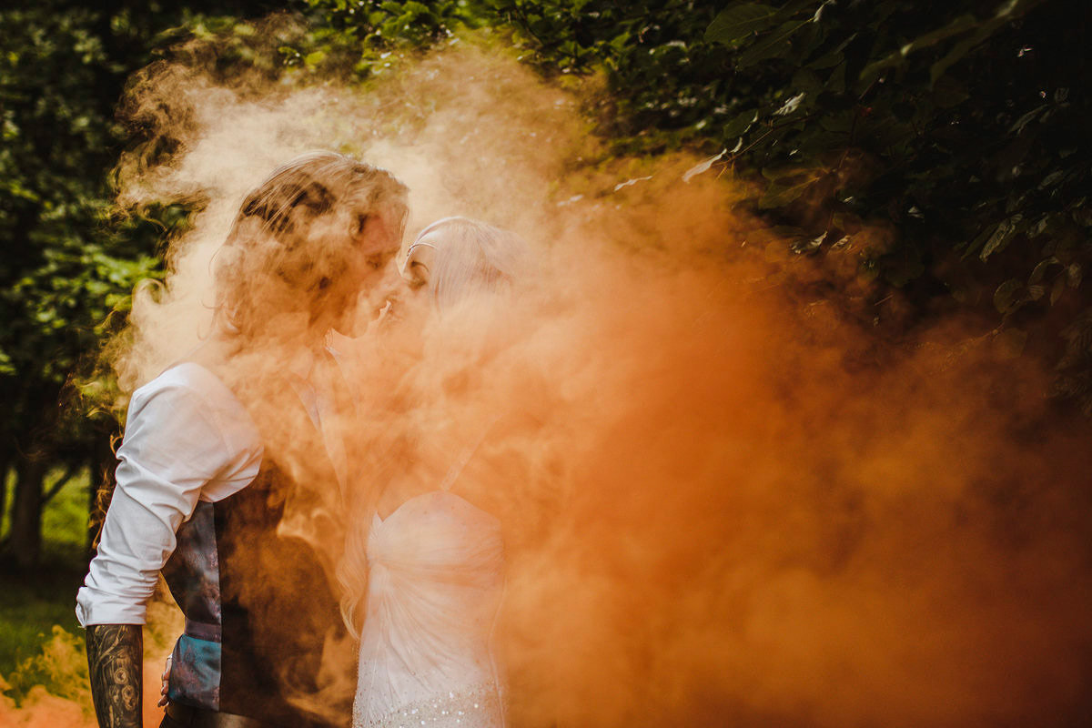 best-wedding-portrait-photography-by-motiejus-27.jpg