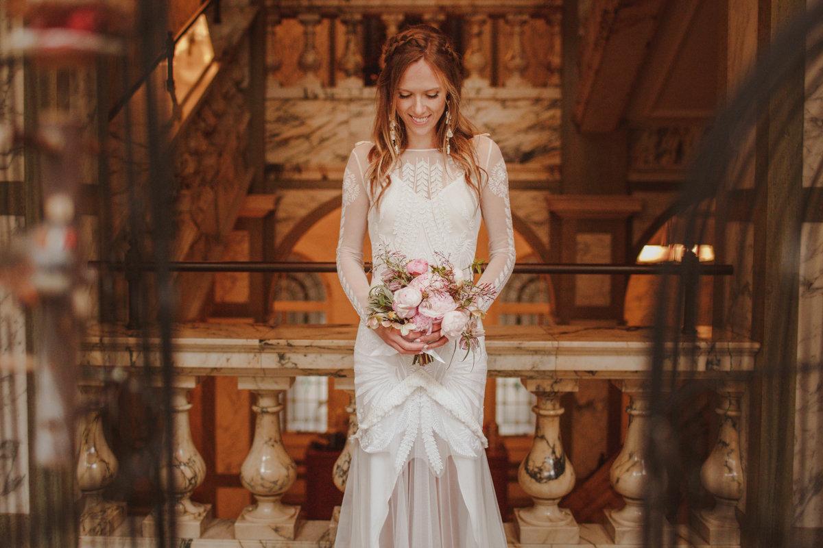 best-wedding-portrait-photography-by-motiejus-37.jpg