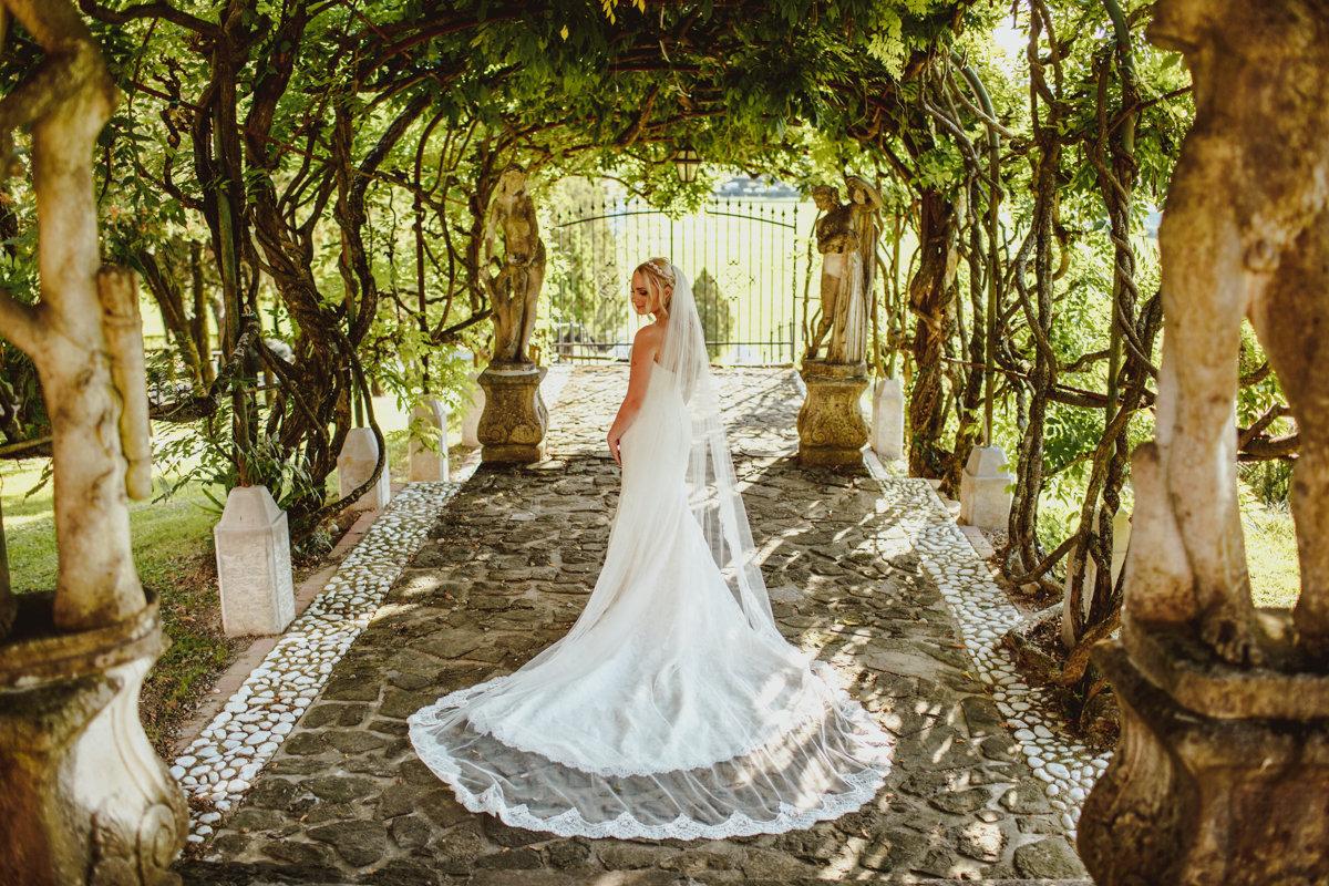 best-wedding-portrait-photography-by-motiejus-39.jpg