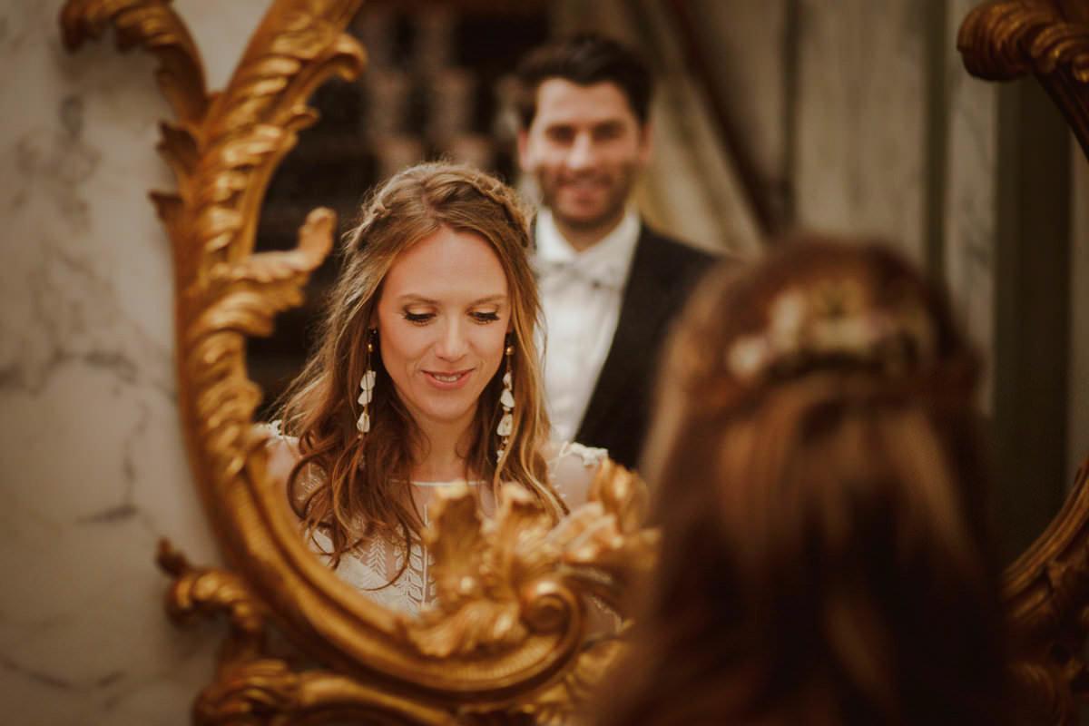best-wedding-portrait-photography-by-motiejus-46.jpg