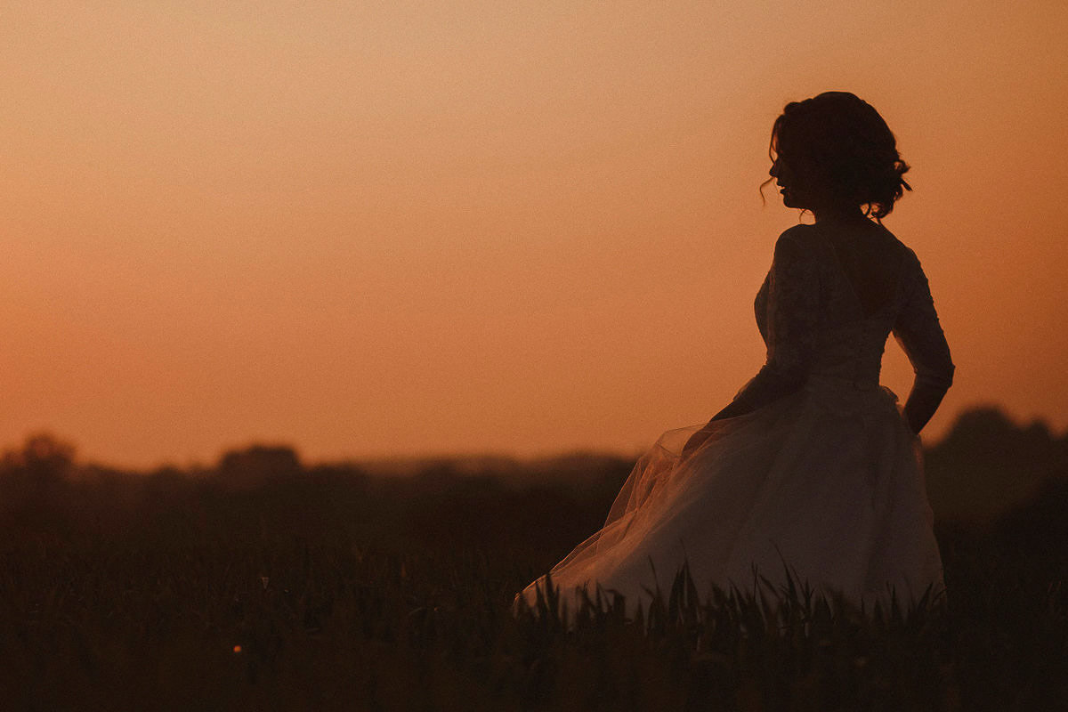 best-wedding-portrait-photography-by-motiejus-60.jpg
