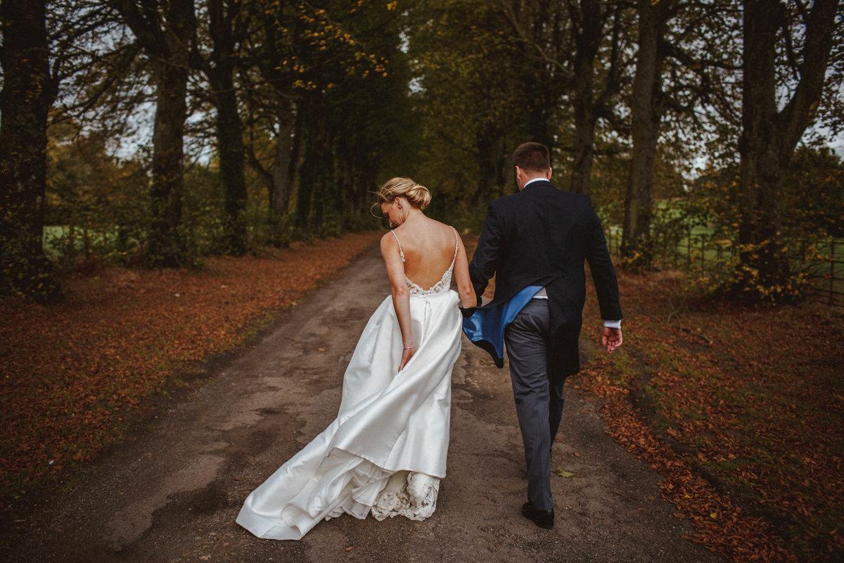 best-wedding-portrait-photography-by-motiejus-63.jpg