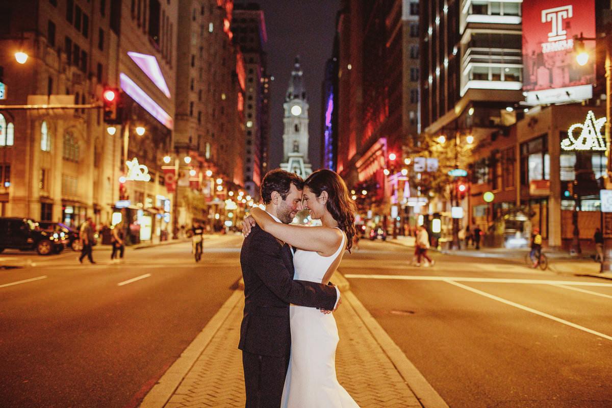 best-wedding-portrait-photography-by-motiejus-66.jpg
