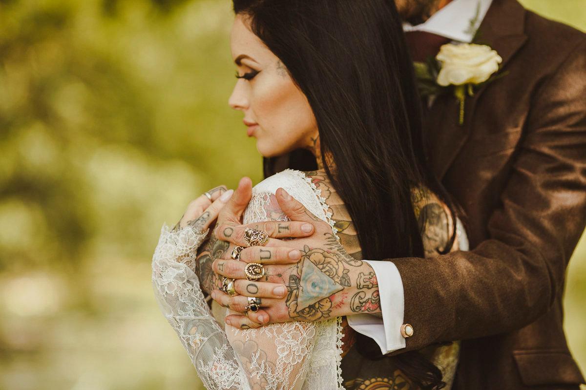 best-wedding-portrait-photography-by-motiejus-69.jpg