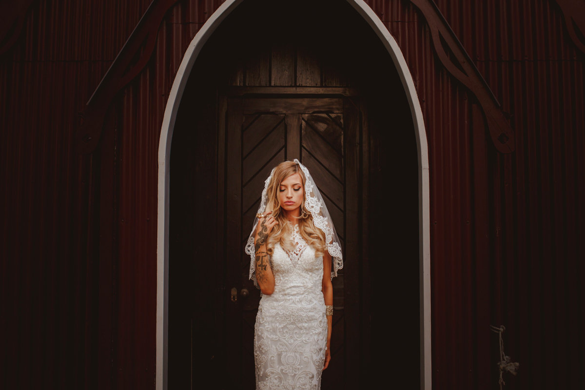 best-wedding-portrait-photography-by-motiejus-70.jpg