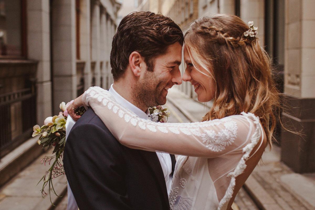 best-wedding-portrait-photography-by-motiejus-75.jpg