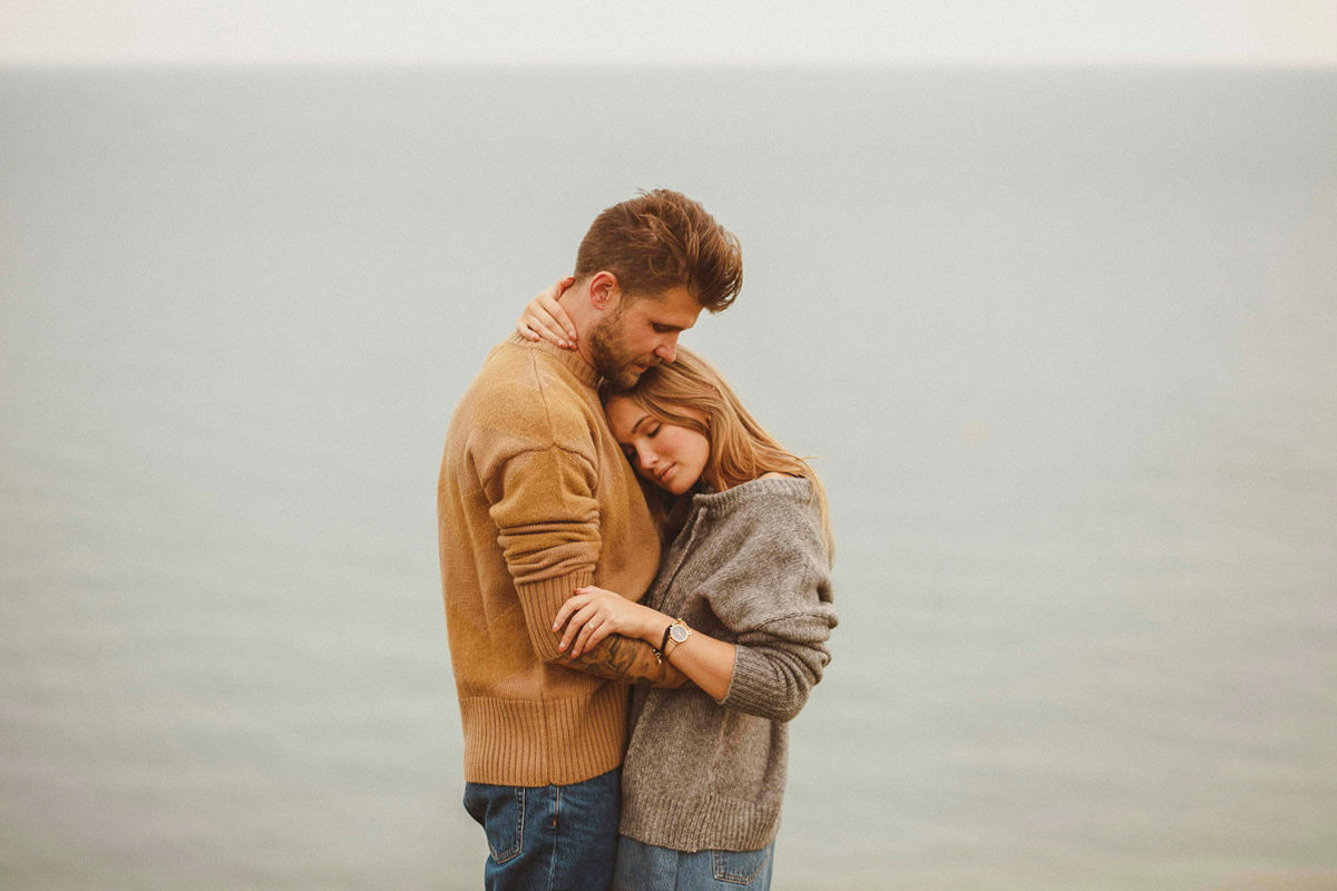 best-engagement-photography-by-motiejus-1.jpg