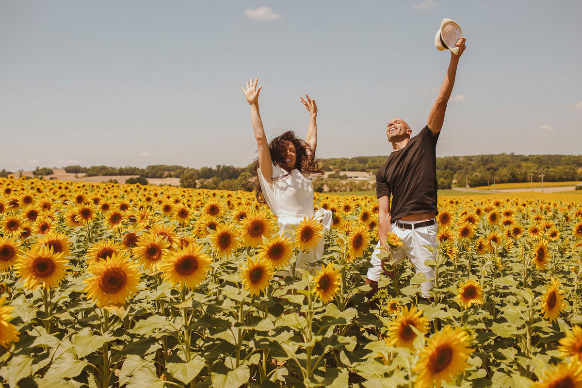 best-engagement-photography-by-motiejus-3.jpg