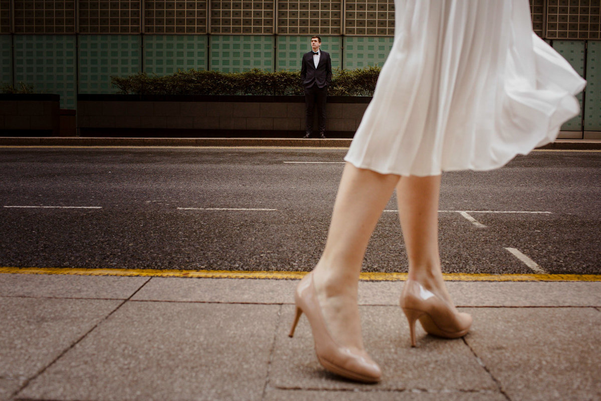 best-engagement-photography-by-motiejus-5.jpg
