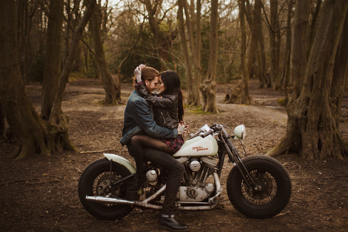 best-engagement-photography-by-motiejus-14.jpg