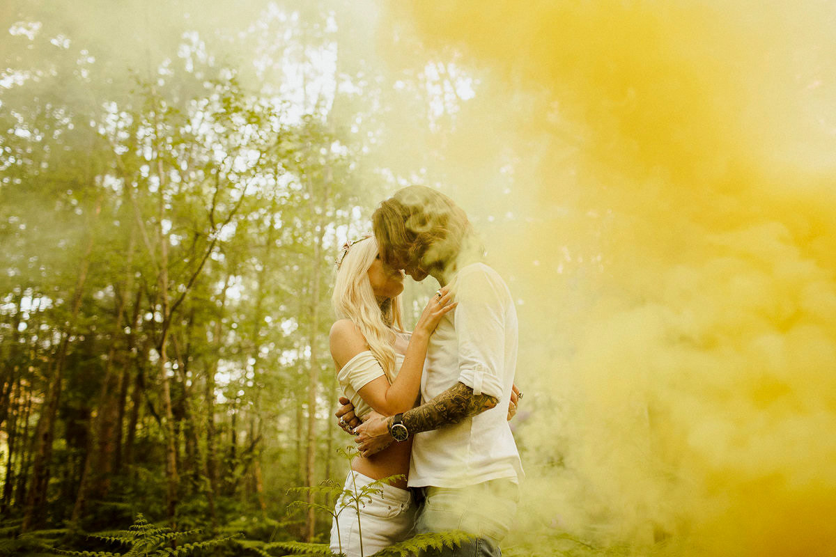 best-engagement-photography-by-motiejus-16.jpg