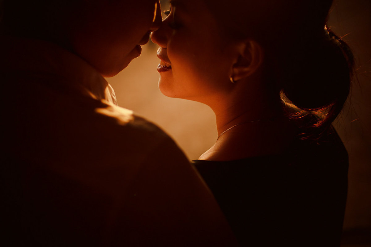 best-engagement-photography-by-motiejus-17.jpg