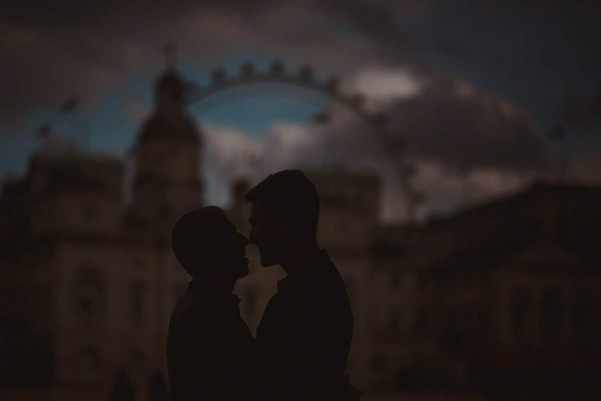 best-engagement-photography-by-motiejus-18.jpg