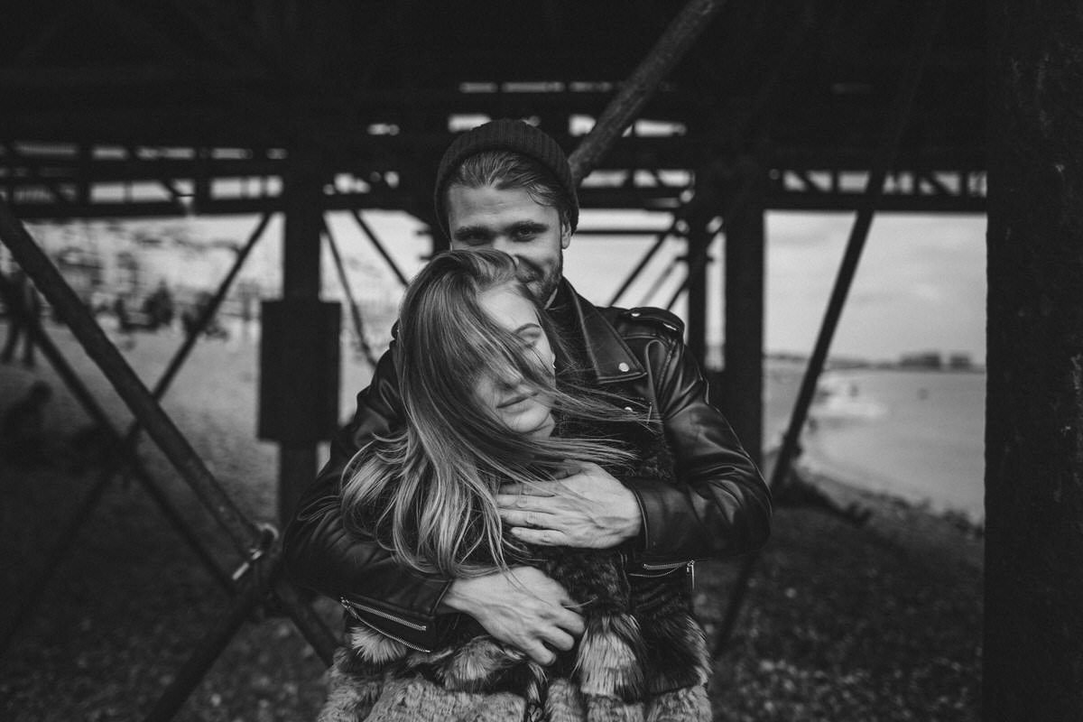 best-engagement-photography-by-motiejus-24.jpg