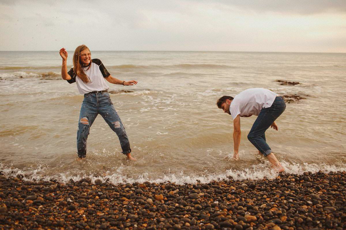 best-engagement-photography-by-motiejus-27.jpg