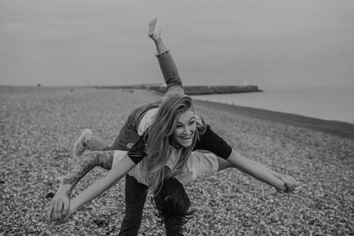 best-engagement-photography-by-motiejus-38.jpg