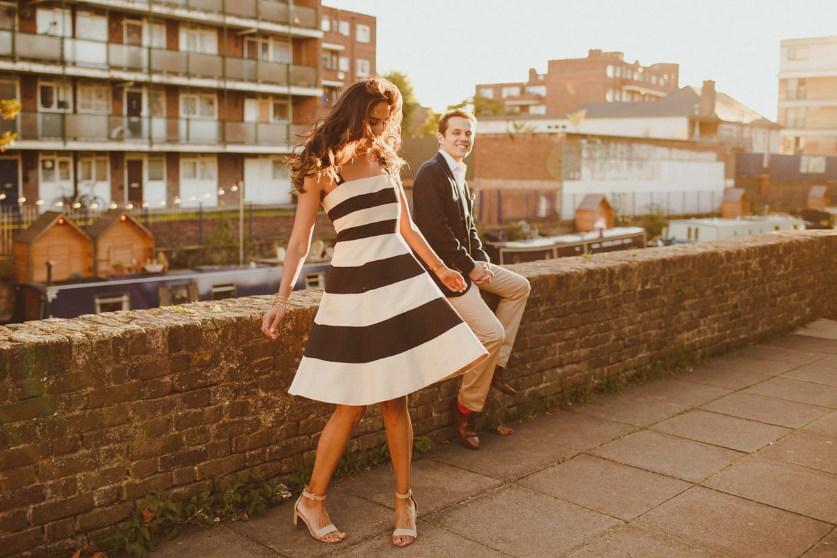 best-engagement-photography-by-motiejus-46.jpg