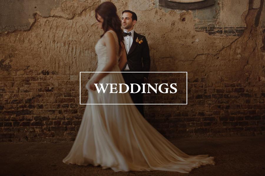 Weddings-home-page.jpg