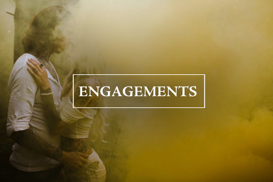 Engagement-home-page.jpg