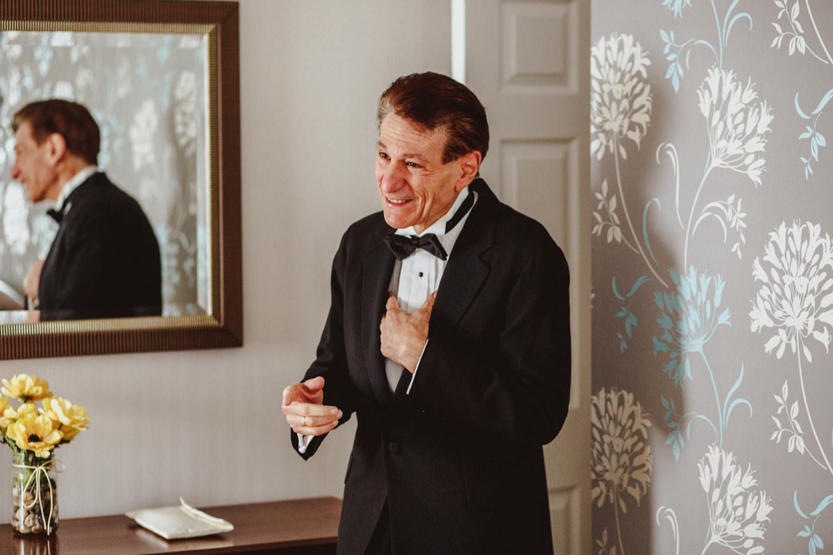 Academy-of-music-wedding-photography-21.jpg