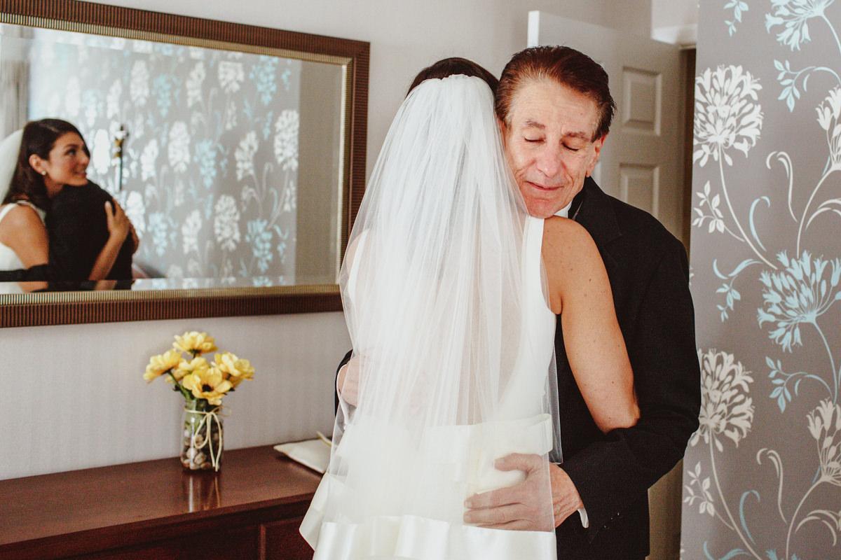 Academy-of-music-wedding-photography-22.jpg