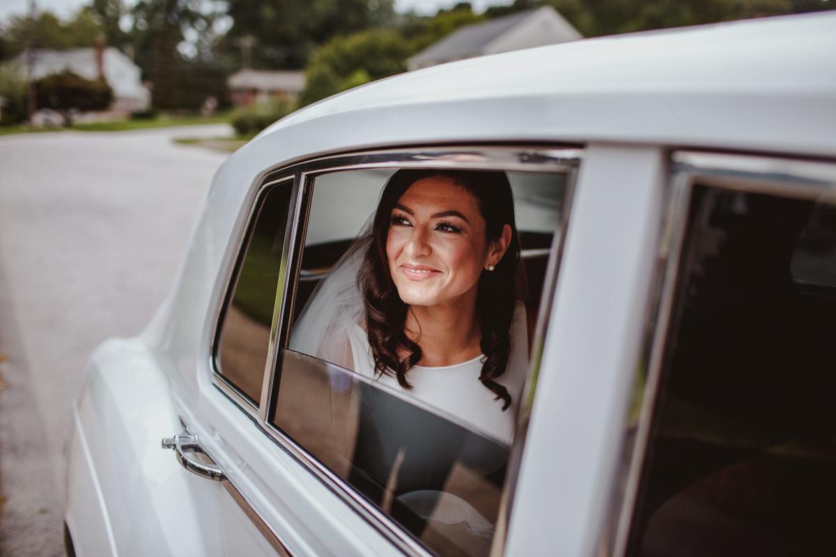 Academy-of-music-wedding-photography-24.jpg