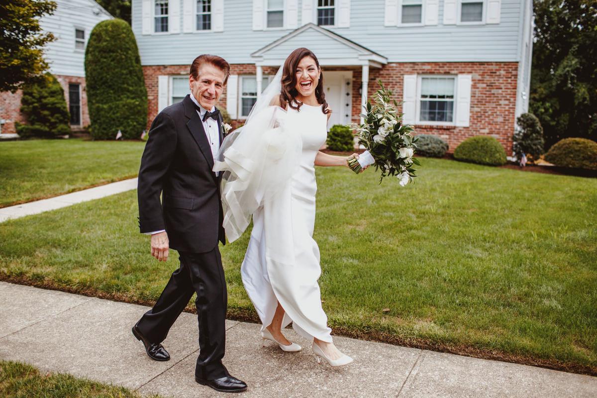 Academy-of-music-wedding-photography-23.jpg