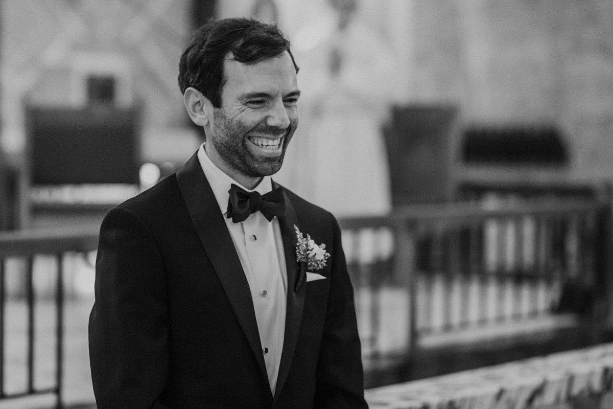 Academy-of-music-wedding-photography-28.jpg