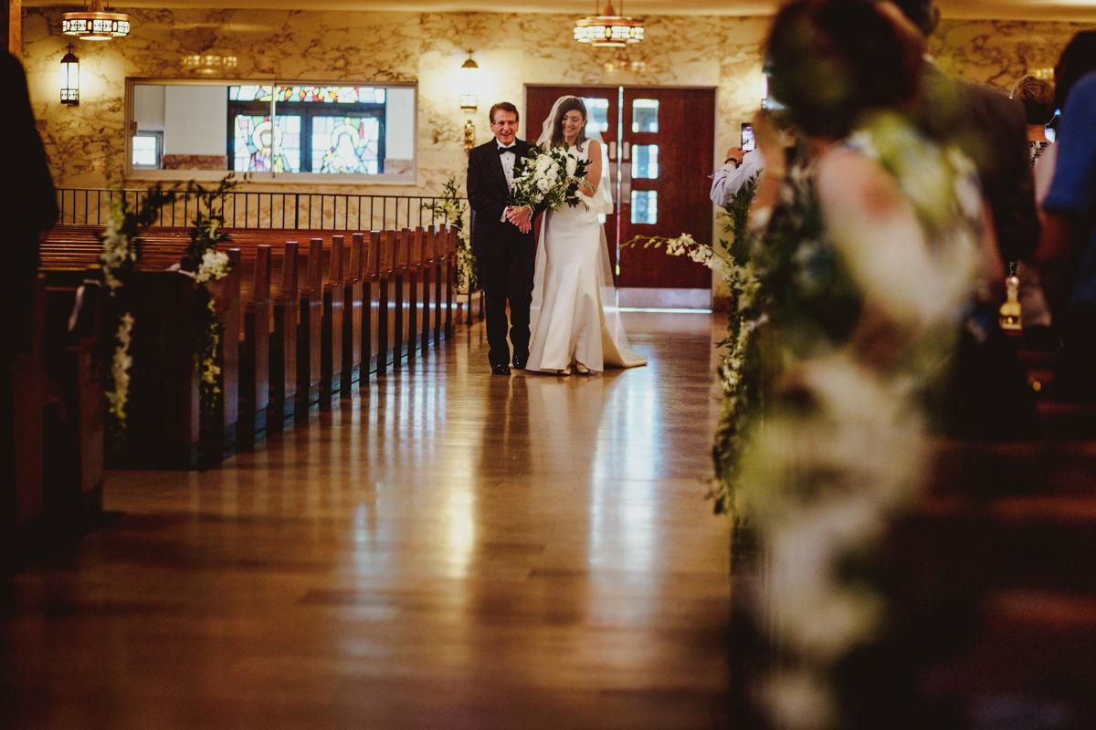 Academy-of-music-wedding-photography-29.jpg
