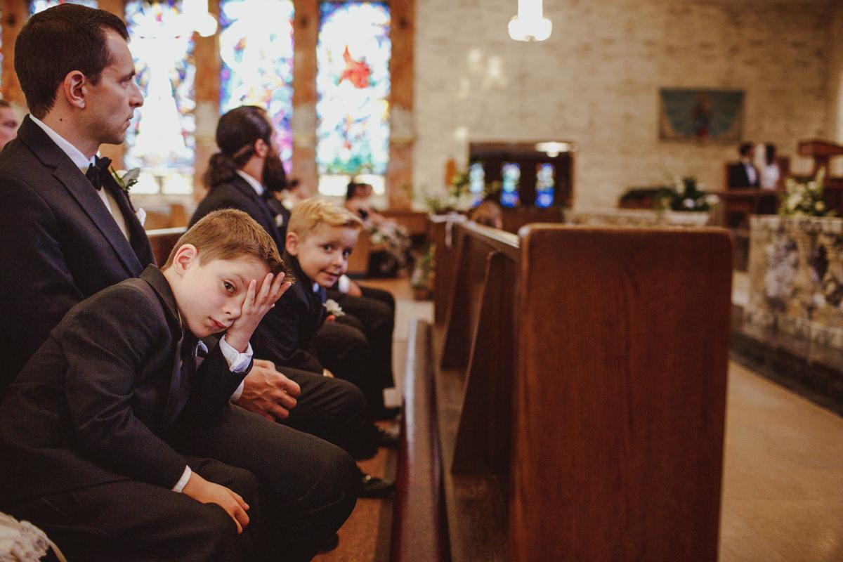 Academy-of-music-wedding-photography-31.jpg