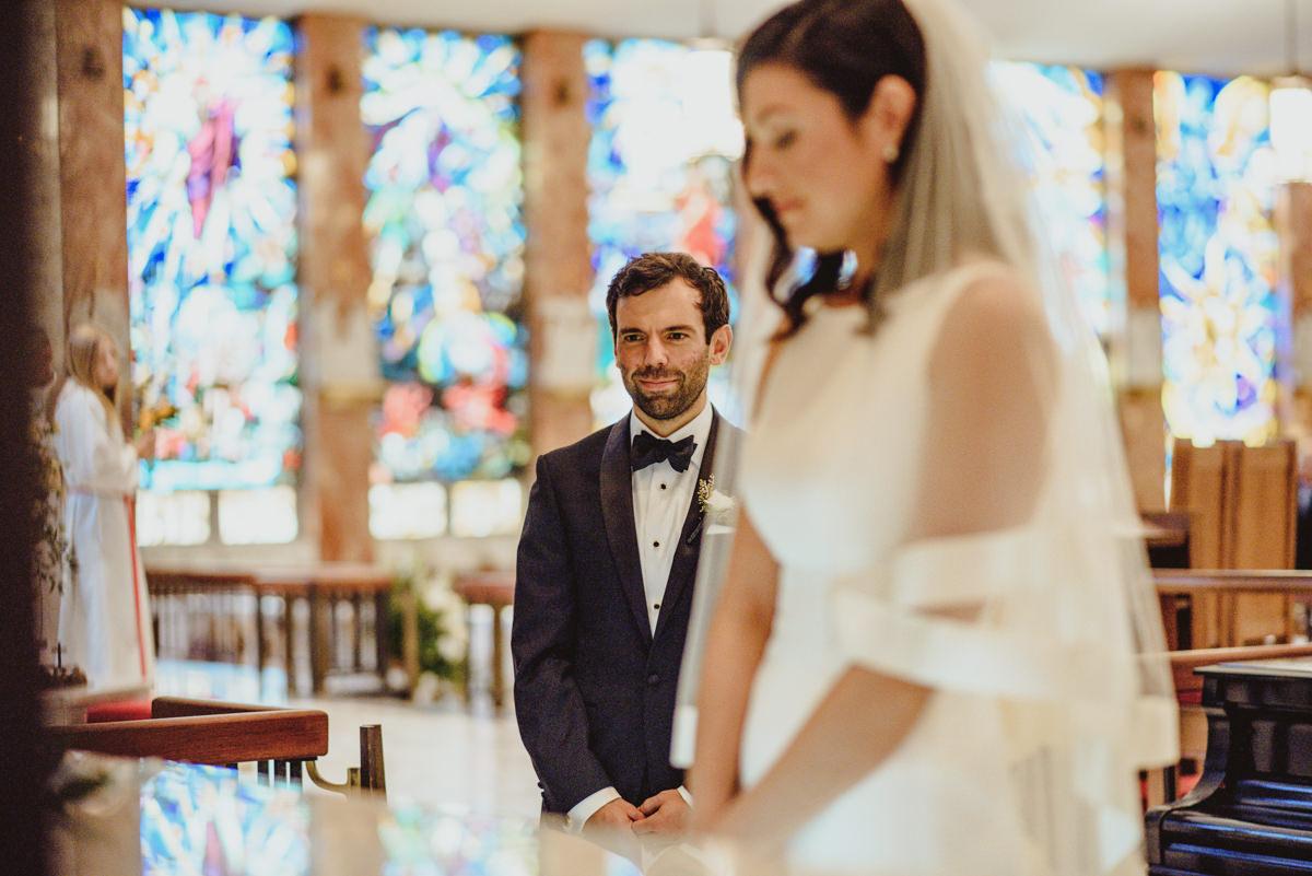 Academy-of-music-wedding-photography-34.jpg