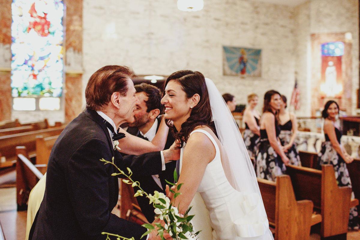 Academy-of-music-wedding-photography-35.jpg
