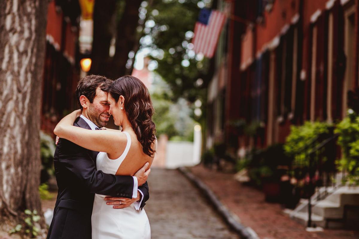 Academy-of-music-wedding-photography-50.jpg
