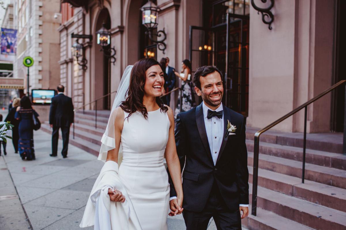 Academy-of-music-wedding-photography-51.jpg