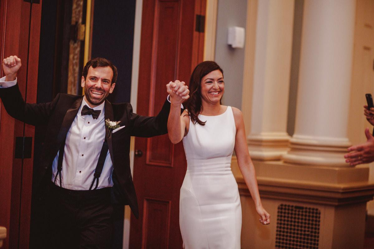 Academy-of-music-wedding-photography-57.jpg